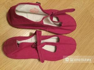 Летние сандалии urban outfitters, которые очень любит Ирена Понарошку)