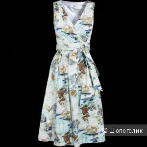 Платье Charuel 42р.новое.