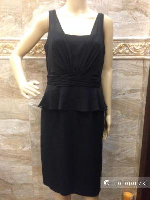Ralph lauren брендовое платье р.44-46