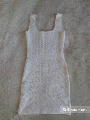 Летнее платье от Kimberly Ovitz, размер XS-S