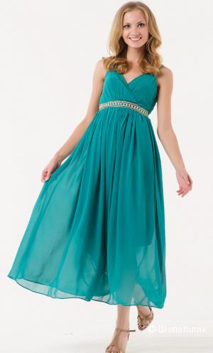 Платье, Fuzer