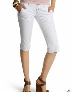 Продам новые капри Replay Capri Trousers.