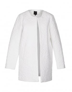 Пальто легкое SILVIAN HEACH р.XS