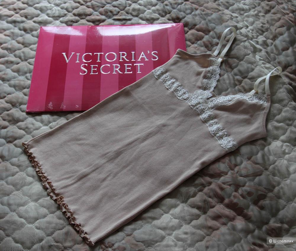 Топ Victoria's Secret XS