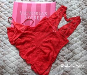 Babydoll Victoria's Secret  XS