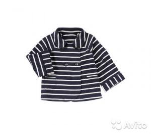 Пиджак Crazy8 размер L