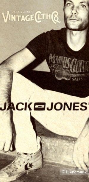 Футболка мужская Jack&Jones из ASOS