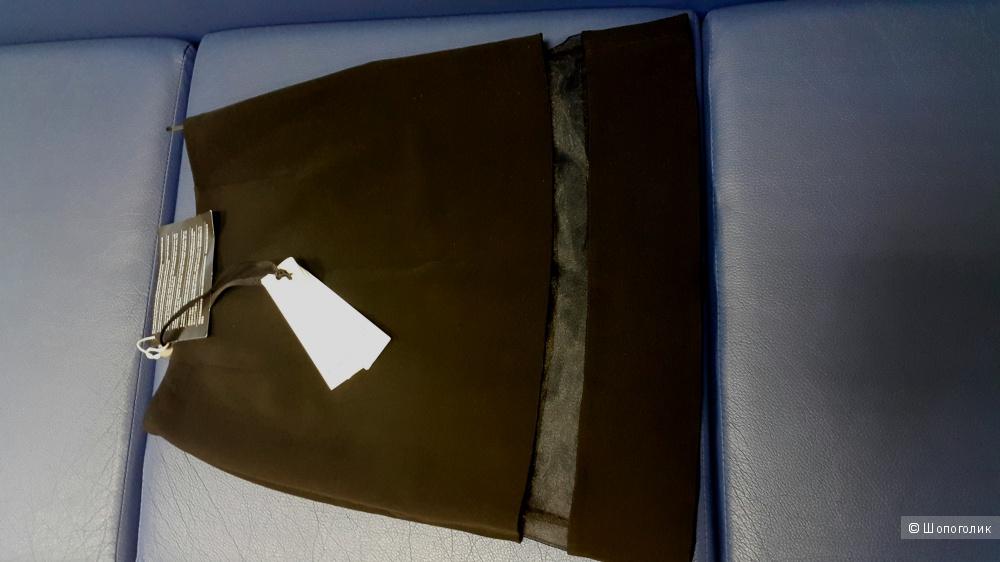 Продаю новую юбку PINKO,р.XS