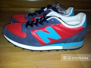 Продам кроссовки New Balance 430