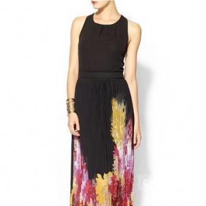 Новое летнее платье американского бренда SABINE
