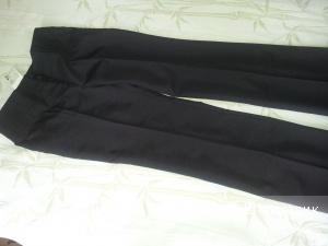 новые брюки Твое