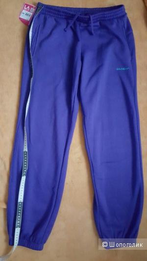 Новые женские спортивные штаны LAGear