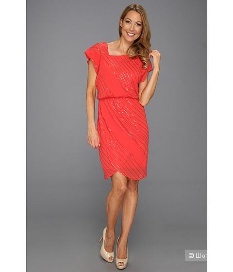 Новое платье Vince Camuto (4)