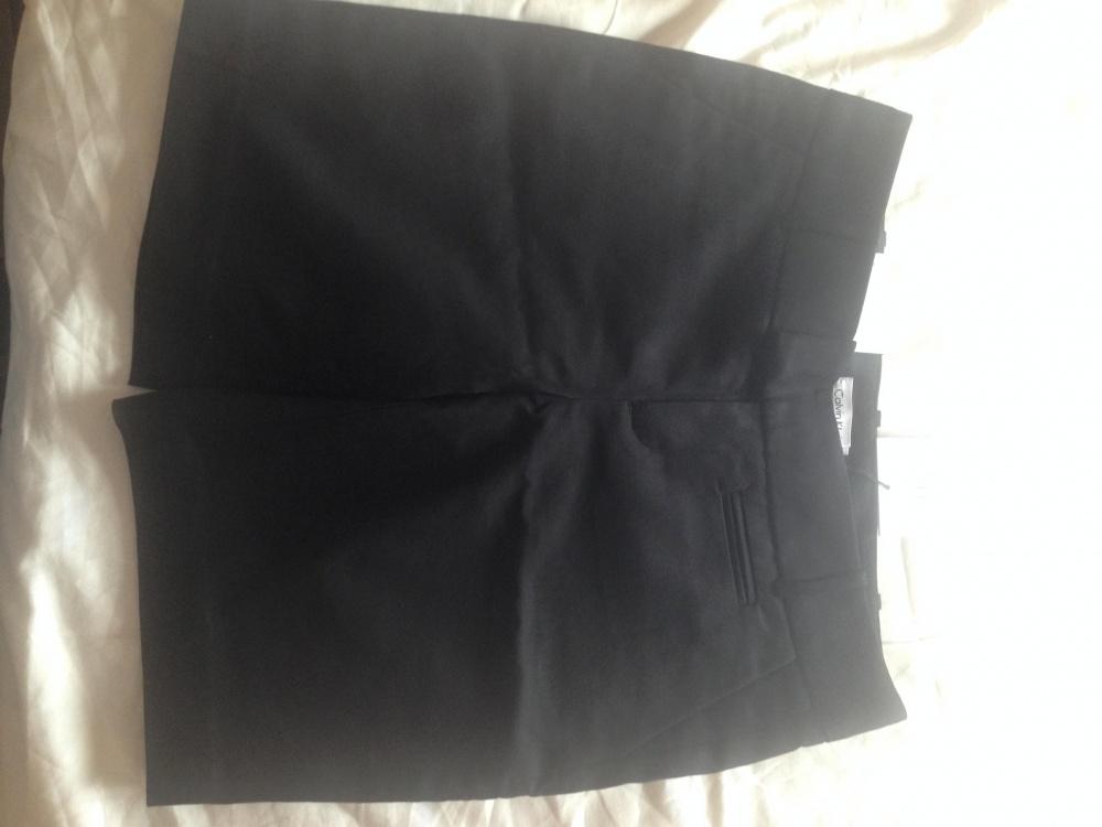 Новые шорты Calvin Klein (2)