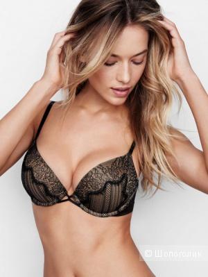 Сексуальный бюстгальтер Victoria's Secret Push-Up Bra