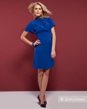 Vipart платье S