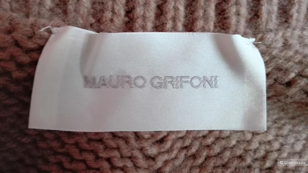 Жакет мужской MAURO GRIFONI размер 50 IT