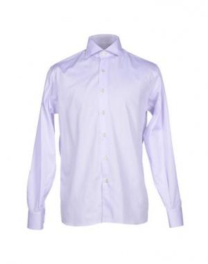 Рубашка Cassera 43 ворот