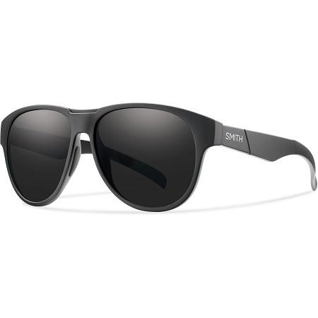 Продаю очки Smith Optics