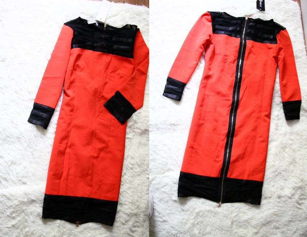 Новое платье 44-46 размера хорошего качества