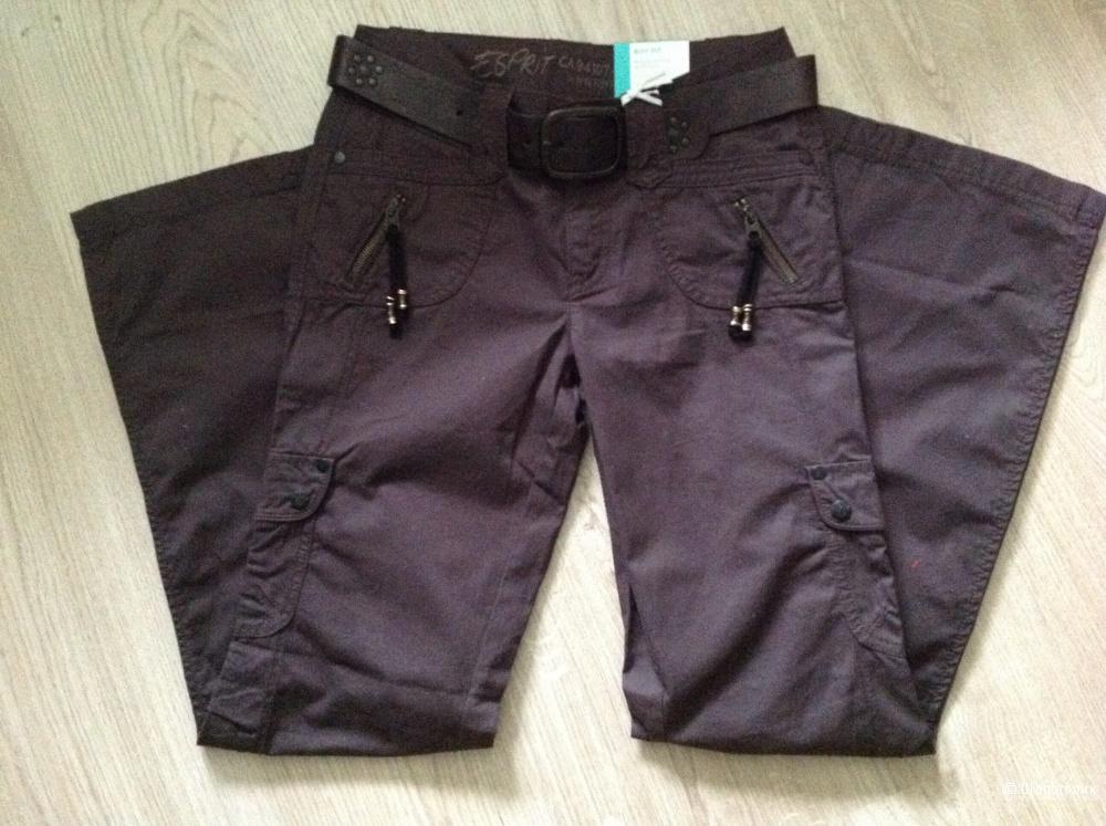 Женские штаны Esprit, UK 6