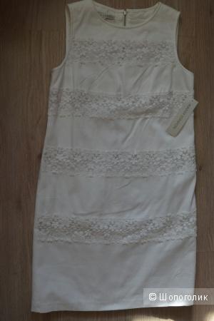 Платье новое Maggy London