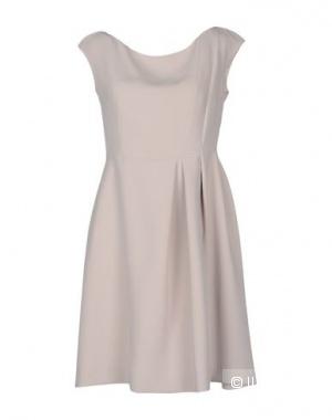 Новое платье MALAICA (Италия) 44 р-р