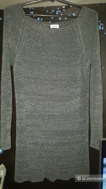 Туника свитер Stefanel (Италия)  размер L