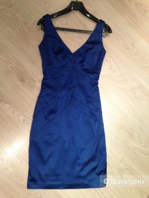 Платье, размер 38