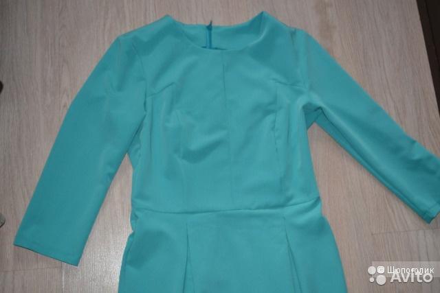 Платье Nife , размер 38