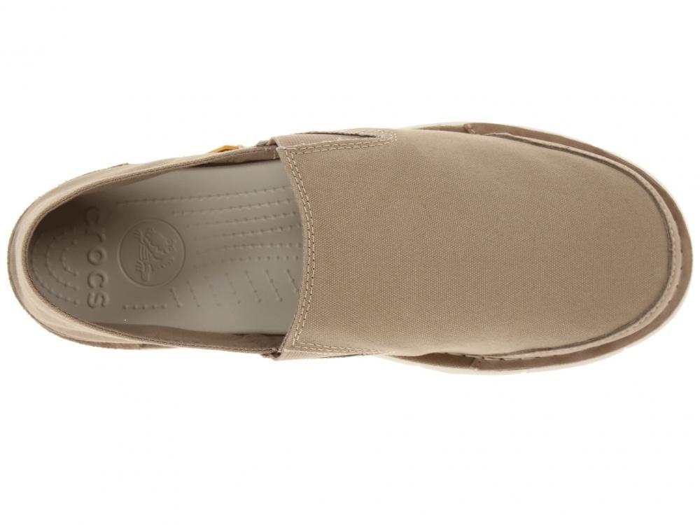Слипоны Crocs, в упаковке, из США