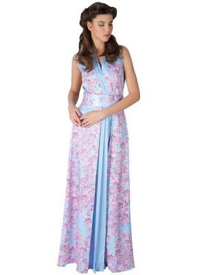 Платье Ksenia Knyazeva 42 размер новое