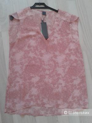 Блуза S. oliver premium