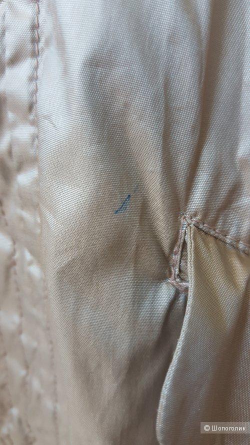 Ветровка Calvin Klein Jeans размер S