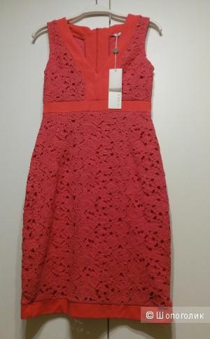Новое платье FAIRLY 40IT