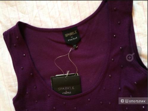 Топ от Французского бренда SPARKLE by ETINCELLE