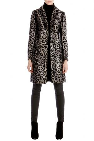 Пальто Karen Millen UK10 новое оригинал