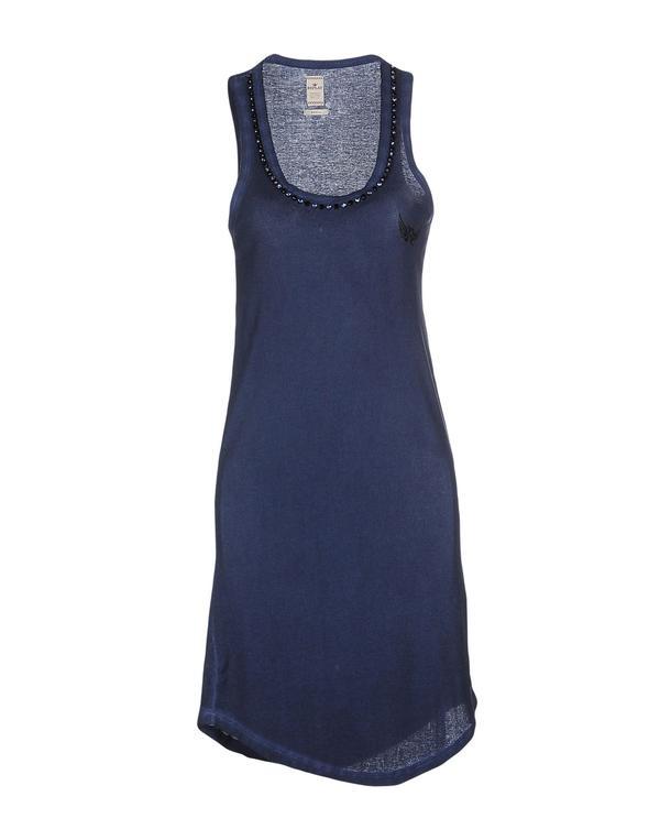 Брендовое платье REPLAY за символическую плату