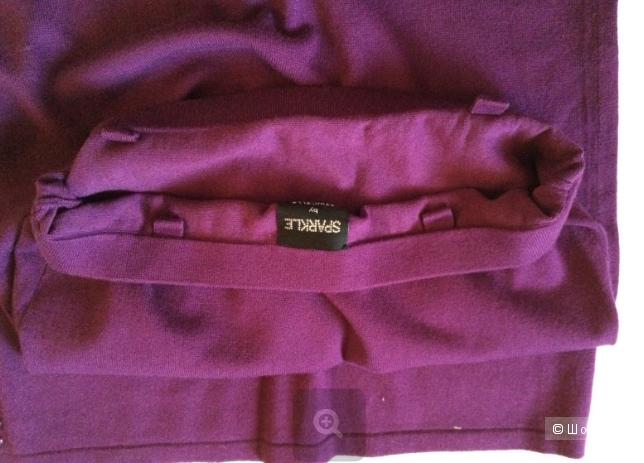 Юбка трансформер (платье-футляр) SPARKLE by ETINCELLE (Франция)