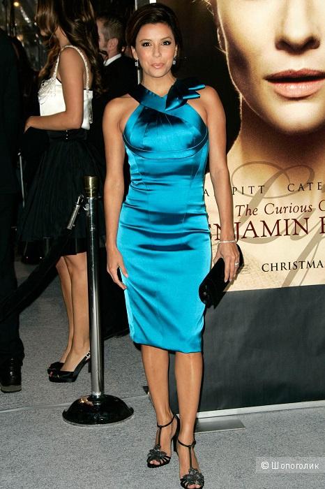 Вечернее платье Karen Millen