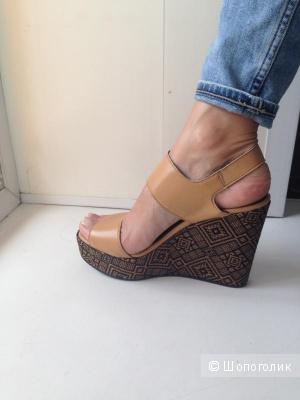 сандалии BAGATT новые