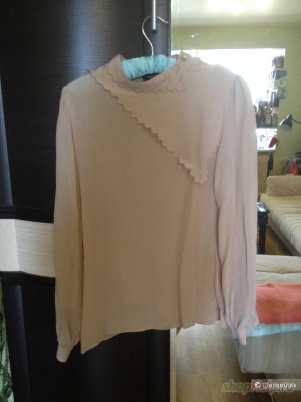 Блузка ADELE FADO 40IT (42 наш)
