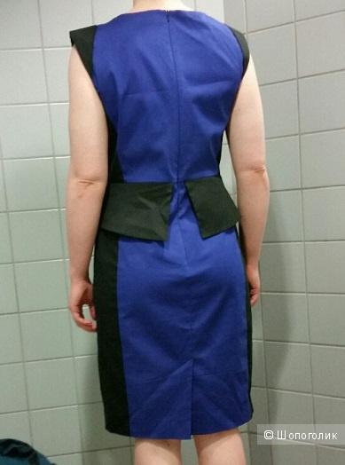 Платье Karen Millen 14UK