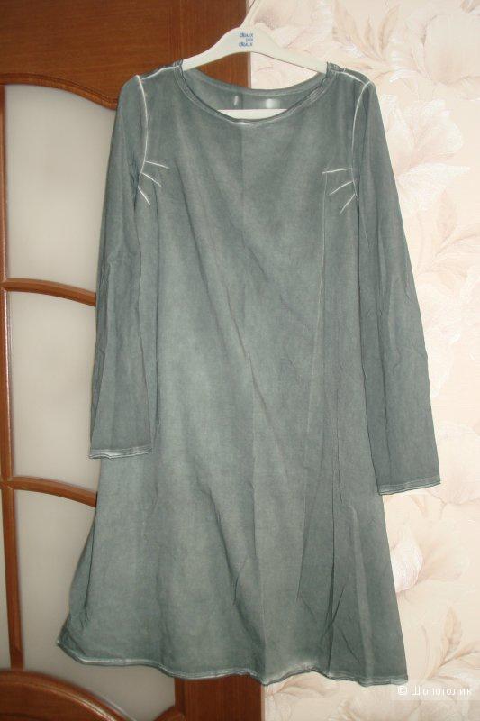 Оригинальное платье Bastet 42 размер