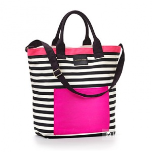 Beach Tote Victoria's Secret