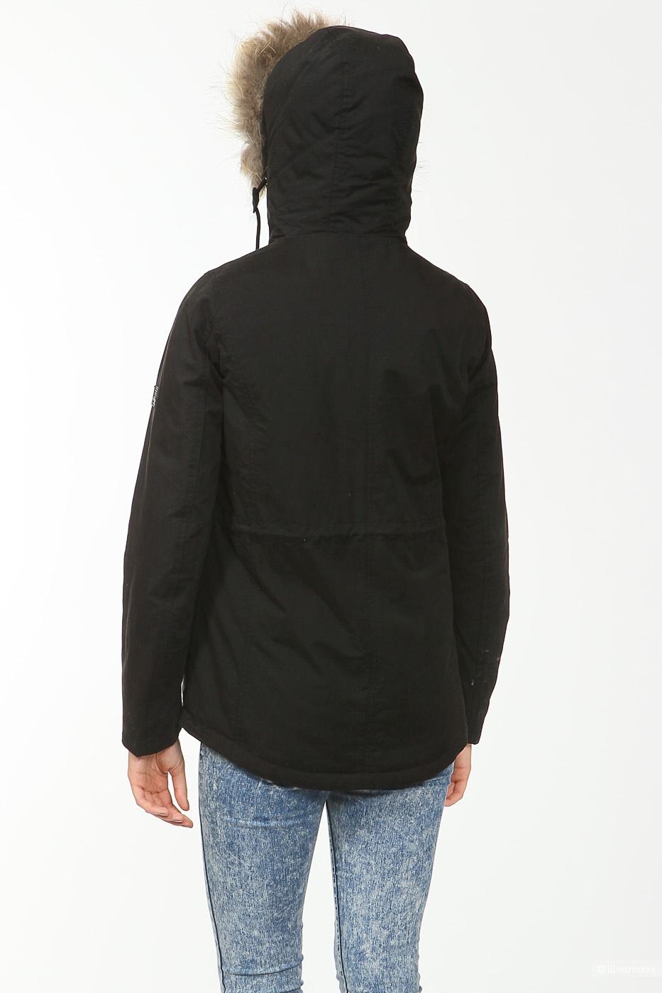 Пристрою новую куртку  REDSKINS