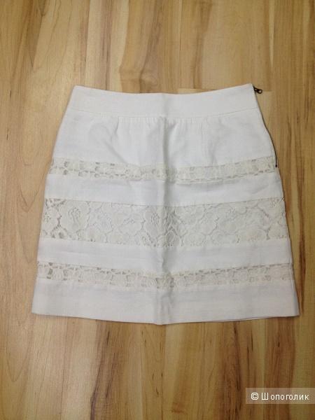 Продам юбку Ann Taylor Loft