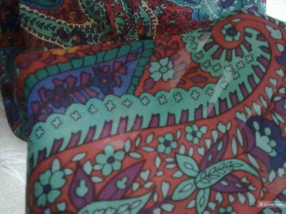 Блуза Victoria's Secret размер S