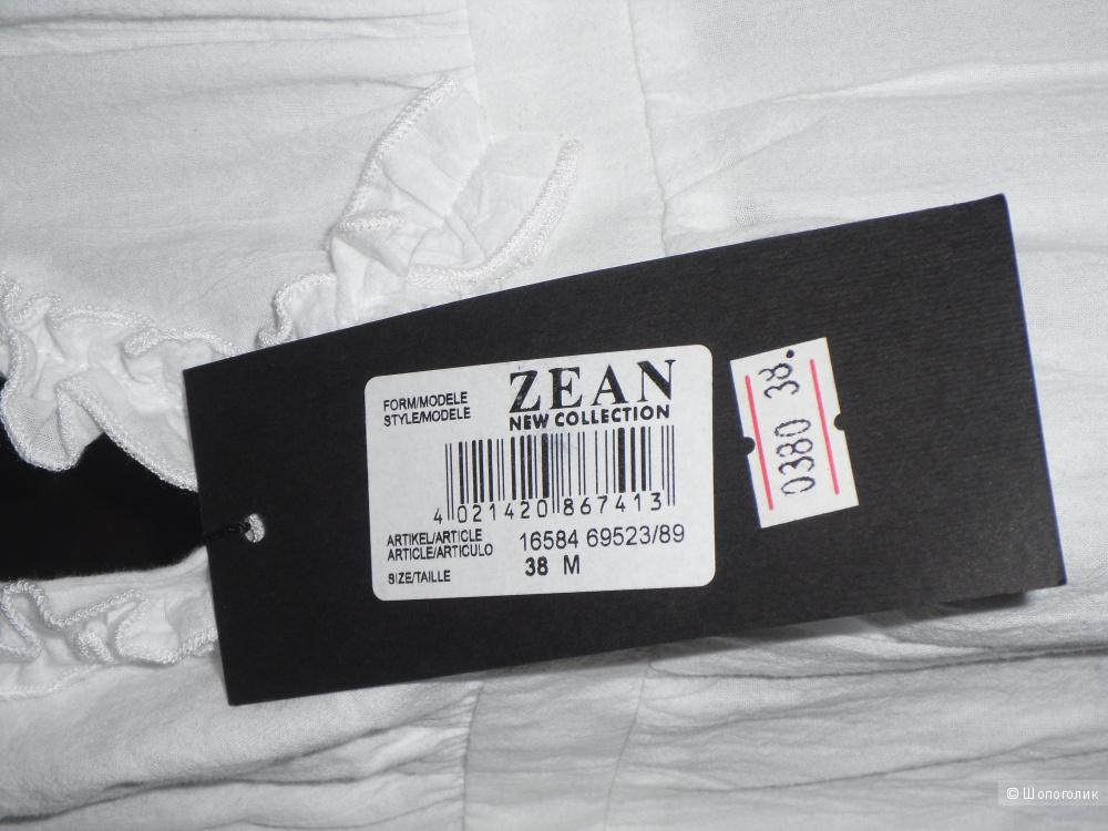 Продам новый сарафан из хлопка размер М (44-46) Zean