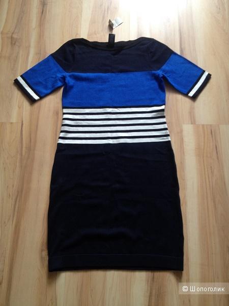 Продам трикотажное платье Ann taylor Loft